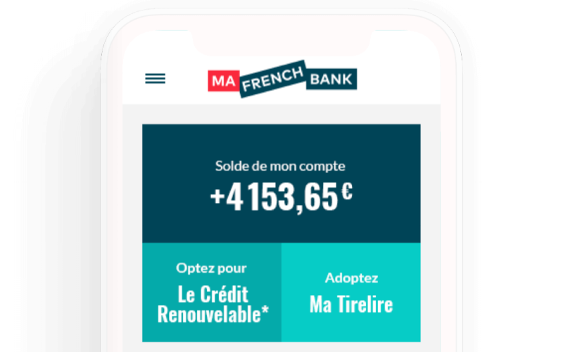 ma french bank avis