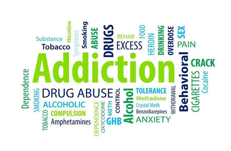Addiction loisir marketing